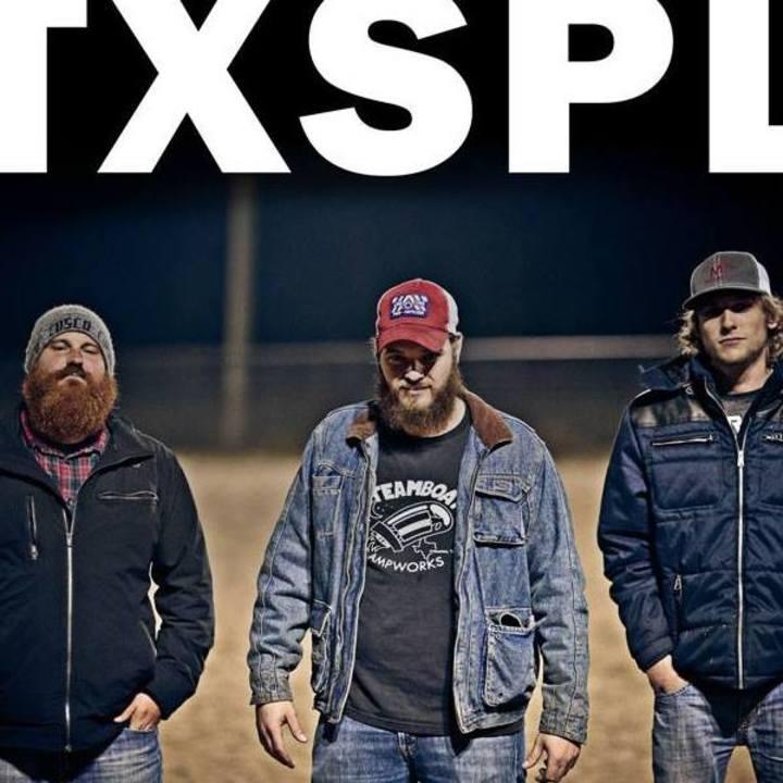 TX Special Tour Dates
