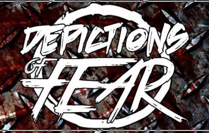 Depictions of Fear Tour Dates
