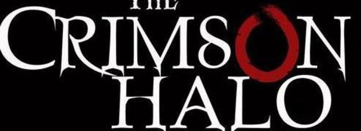 The Crimson Halo Tour Dates