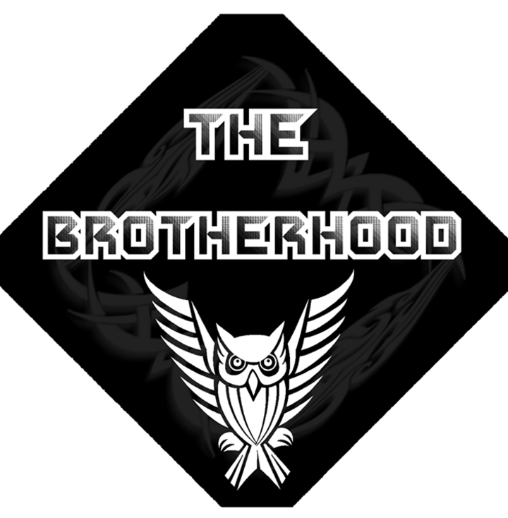 Official The Brotherhood Tour Dates