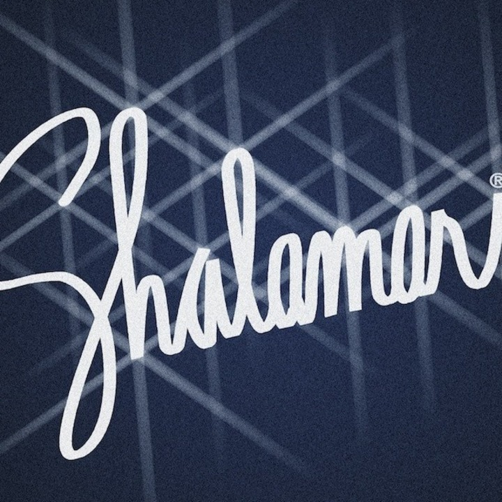 Shalamar @ Assembly Hall - Worthing, United Kingdom
