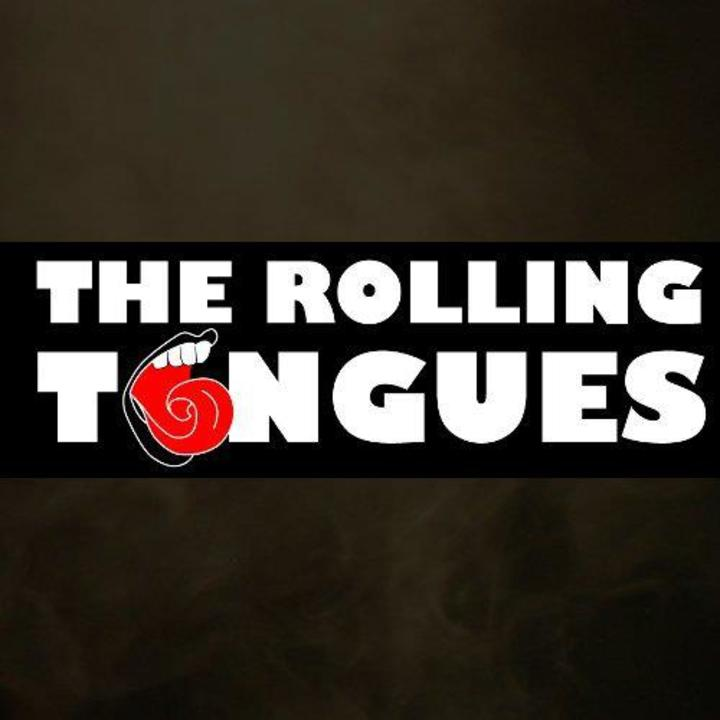 Rolling Tongues Tour Dates