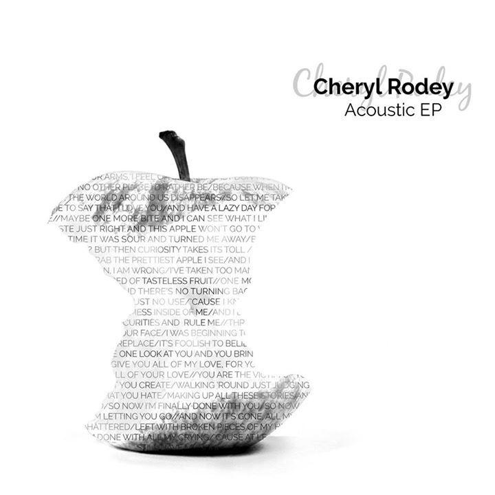 Cheryl Rodey Music Tour Dates