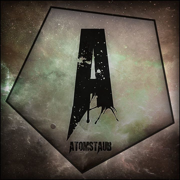 ATOMSTAUB Tour Dates
