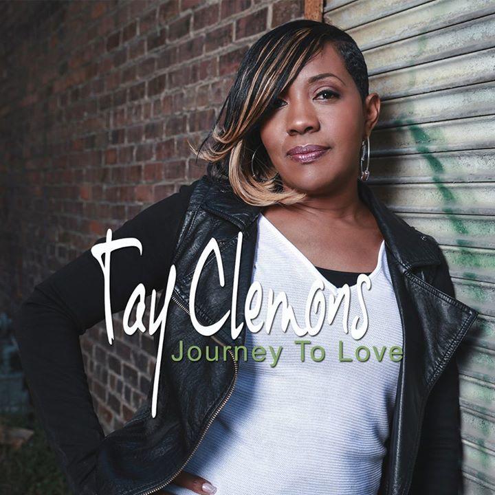 Tay Clemons Tour Dates