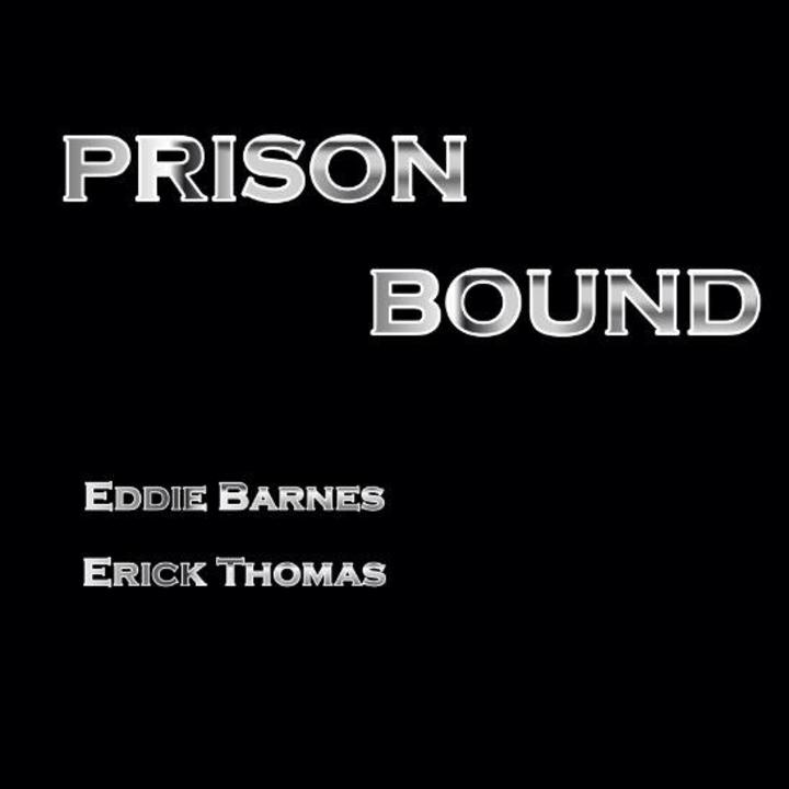 Prison bound Tour Dates