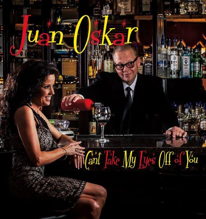 Juan Oskar Tour Dates
