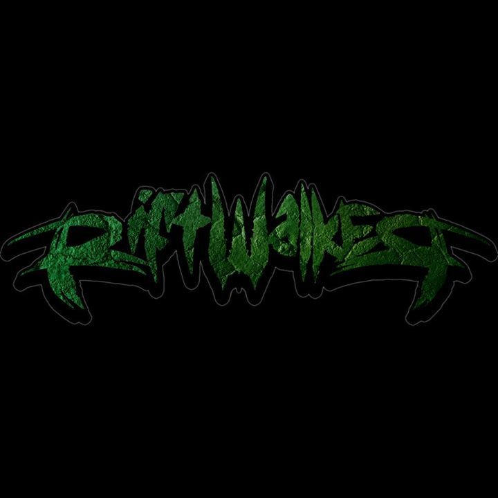 Riftwalker Tour Dates