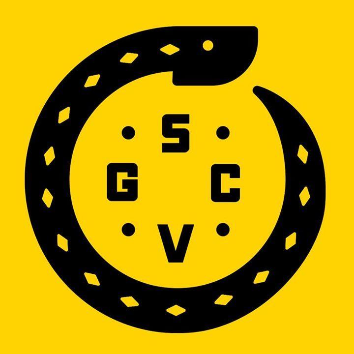 Sun Valley Gun Club Tour Dates