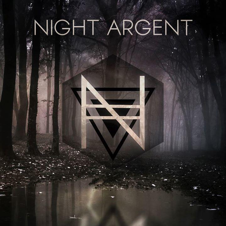 Night Argent Tour Dates