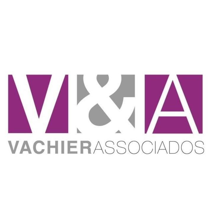 Vachier E Associados Tour Dates