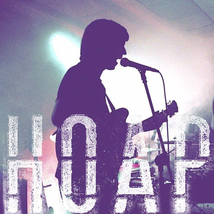 HOAP Tour Dates