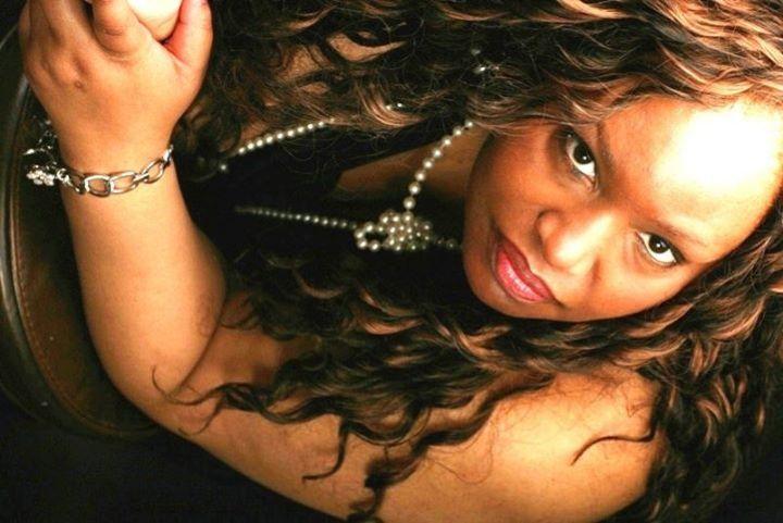 Michelle Walker Music Tour Dates
