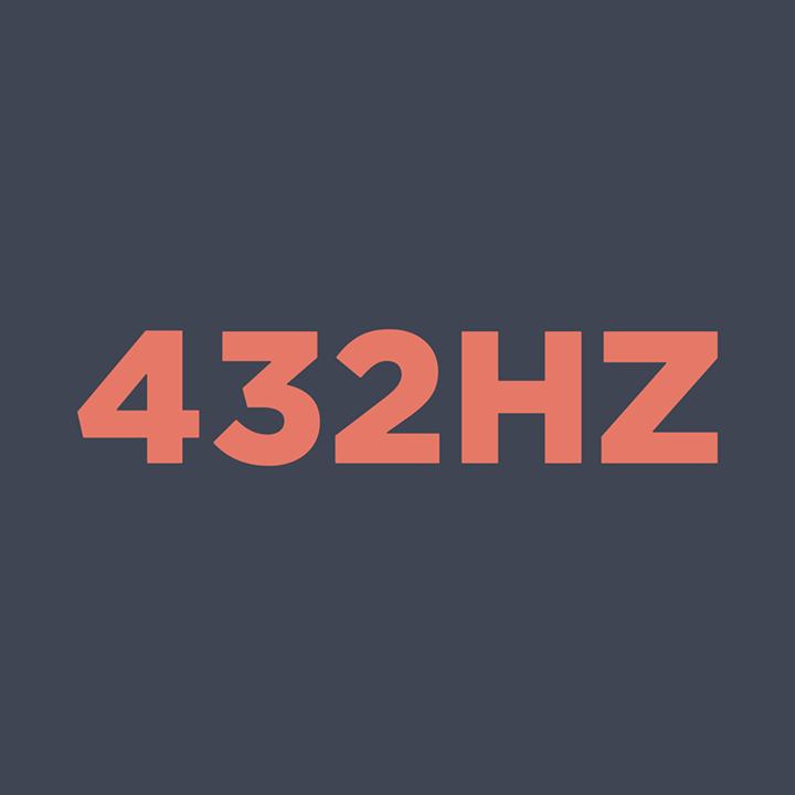 432 Hertzios Tour Dates