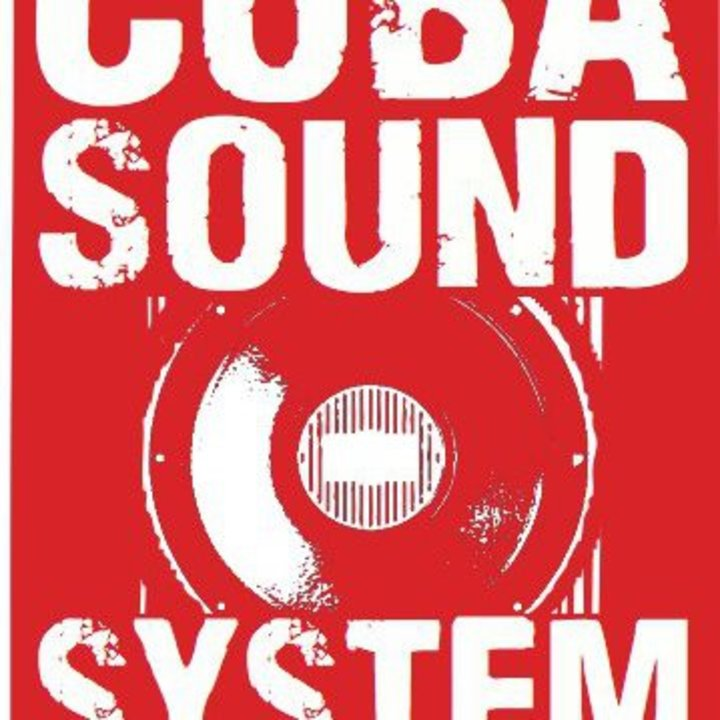 Coba Soundsystem Tour Dates