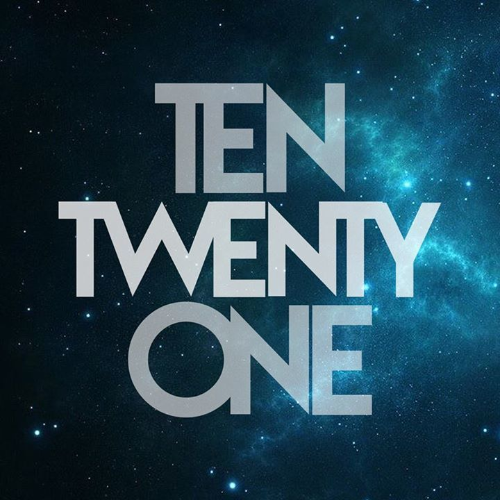 Ten Twenty One Tour Dates