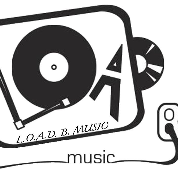 LOAD B Music (Last of a Dying Breed Music) Tour Dates