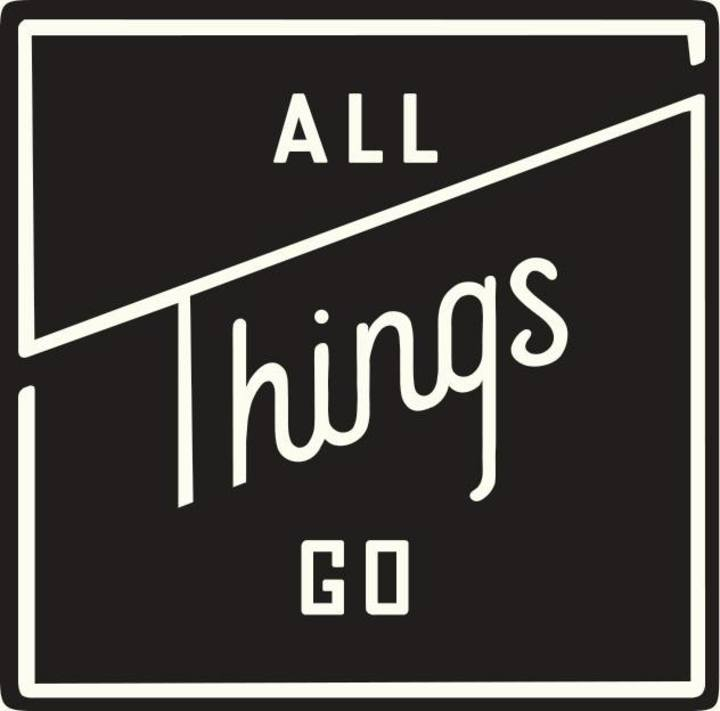 All Things Go Tour Dates
