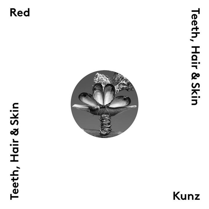 Red Kunz Tour Dates