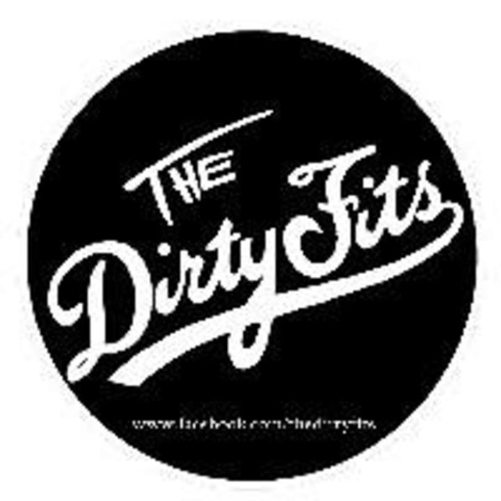 The Dirty Fits Tour Dates