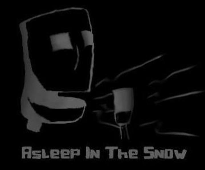 Asleep in the Snow Tour Dates