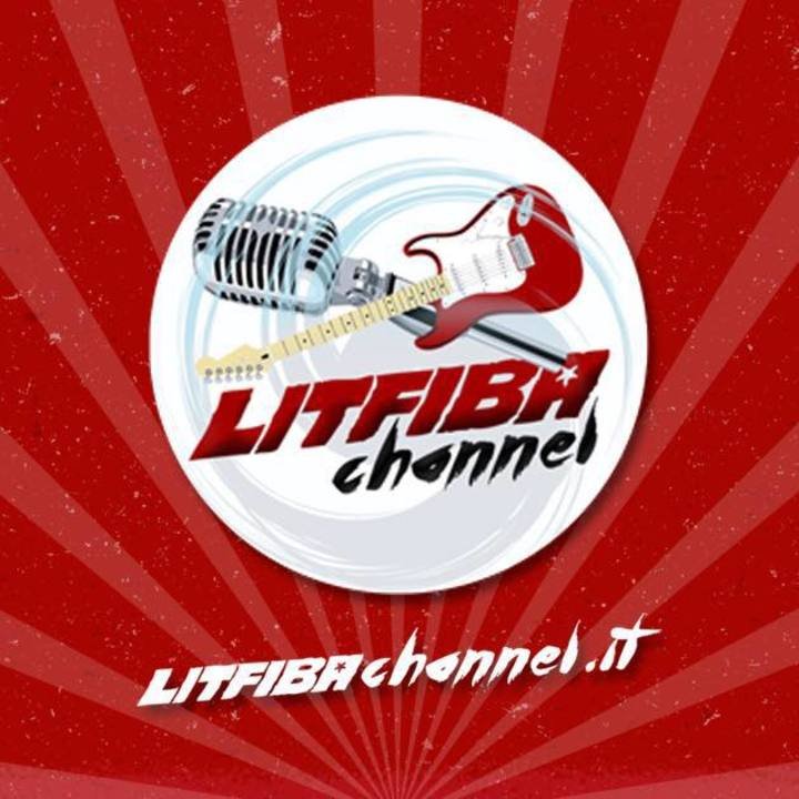 Litfiba Channel Radio Tour Dates