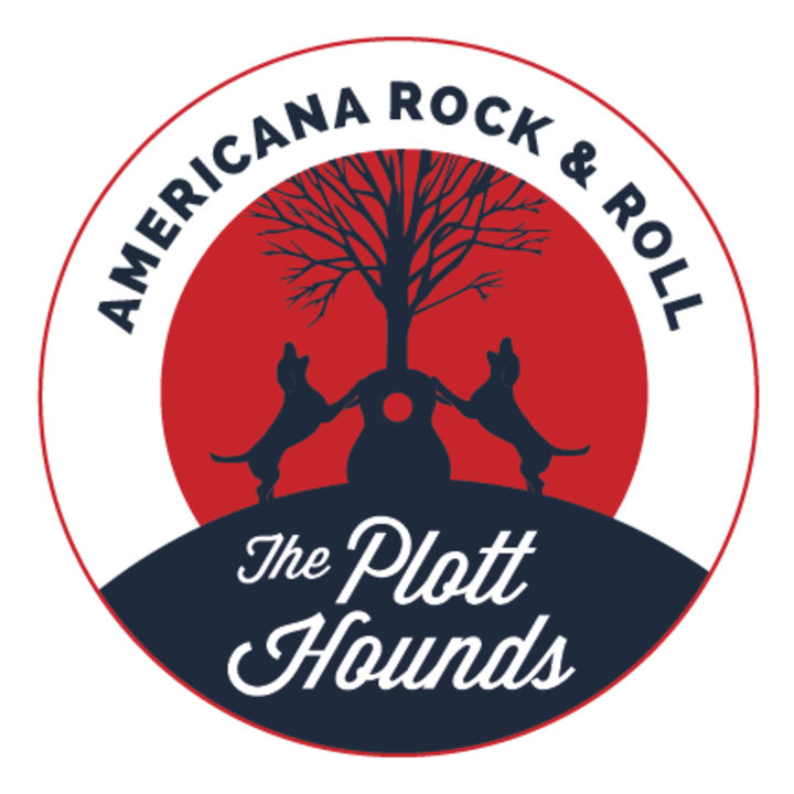 The Plott Hounds @ 10K Brewing - Anoka, MN