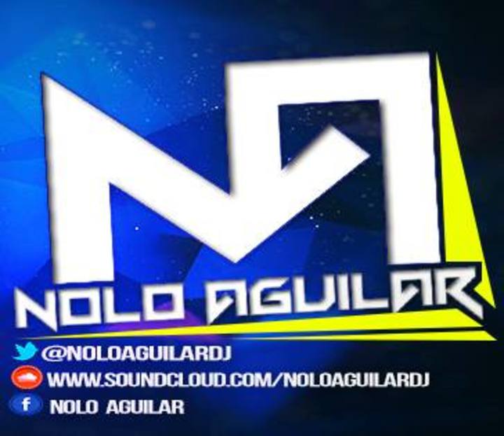 Nolo Aguilar Tour Dates