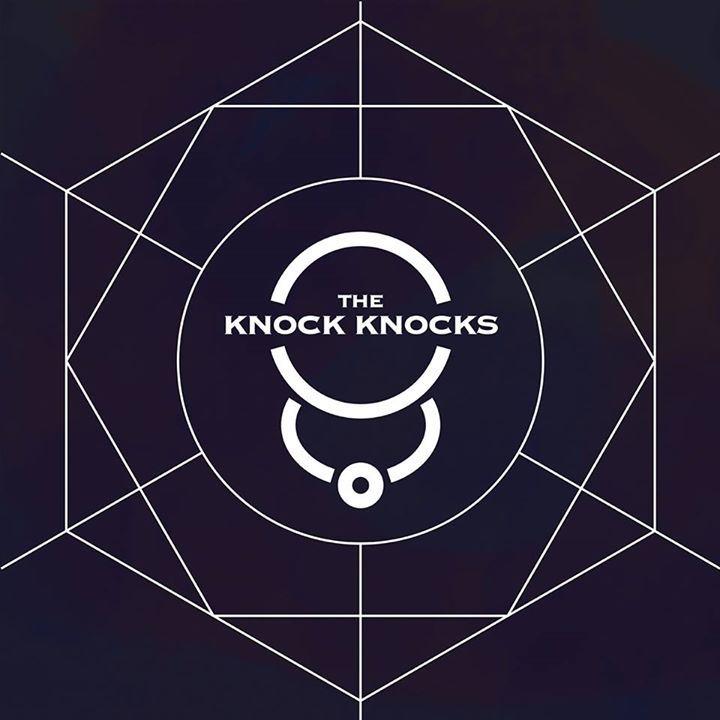 The Knock Knocks Tour Dates
