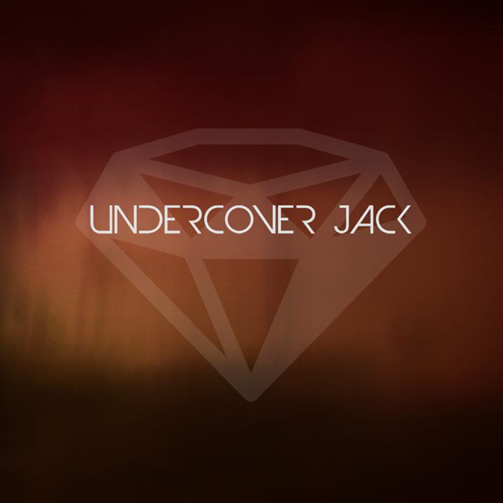 Undercover Jack Tour Dates
