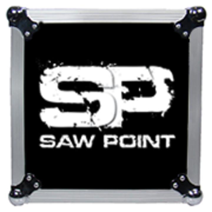Saw Point Tour Dates