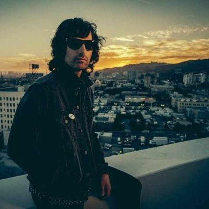 Pete Yorn Tour Dates