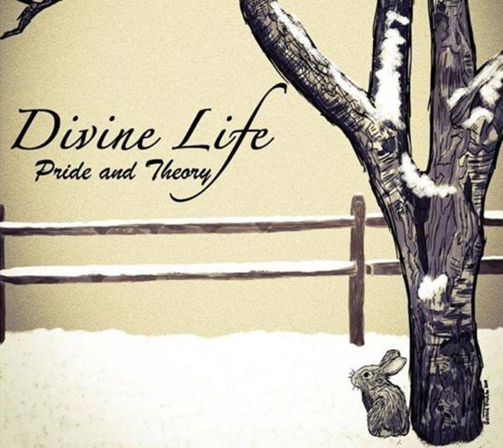 Divine Life Tour Dates