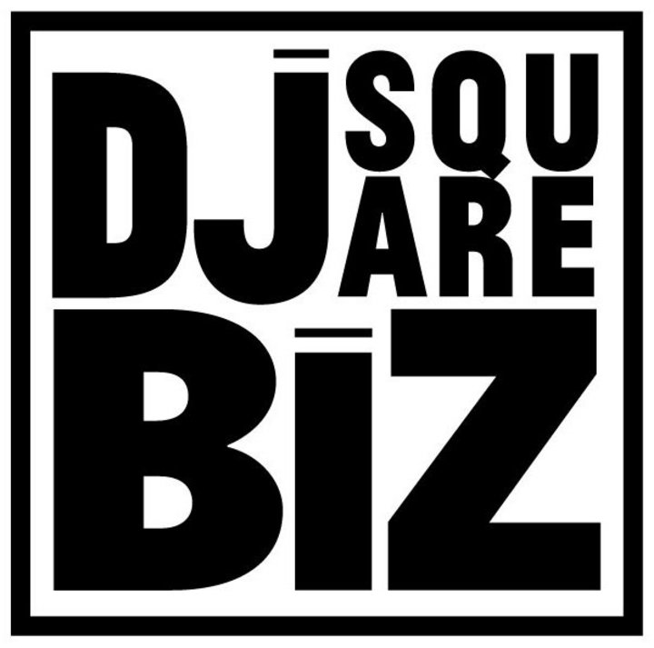 Dj Square Biz Tour Dates