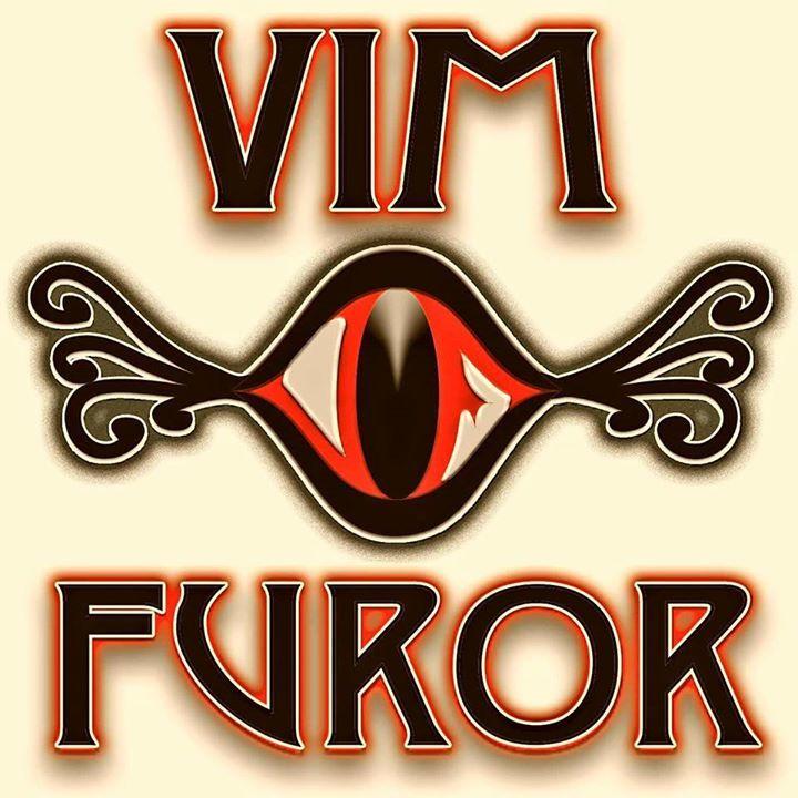 VIM FUROR Tour Dates