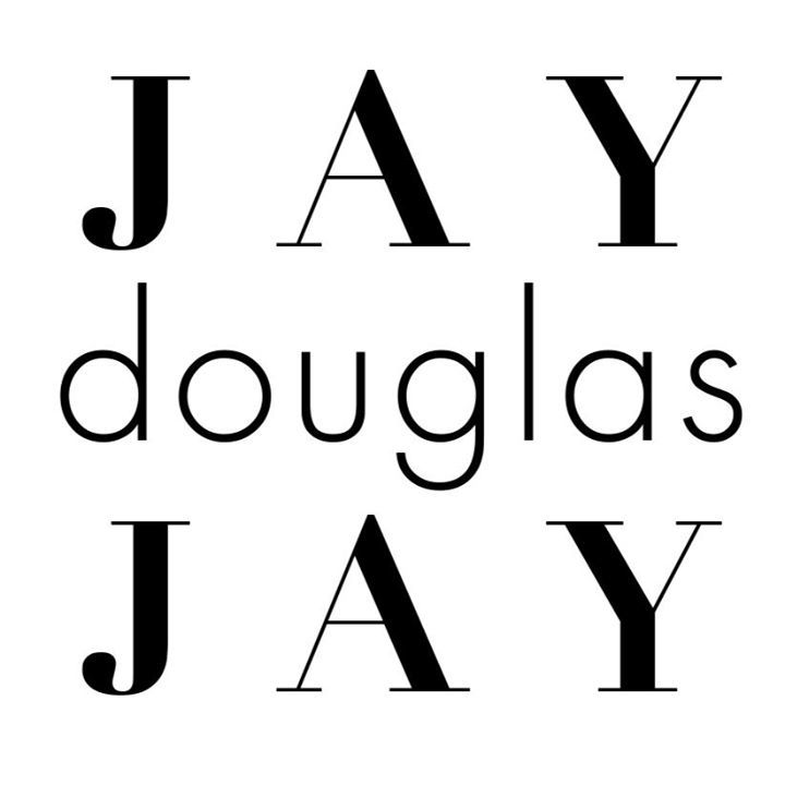 Jay Jay Douglas Tour Dates