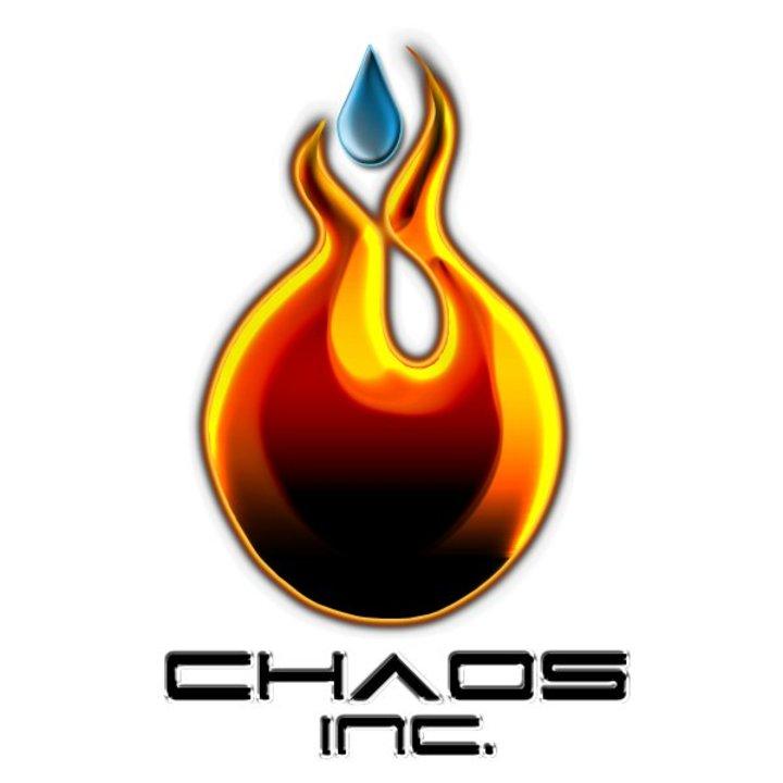Chaos Inc Tour Dates