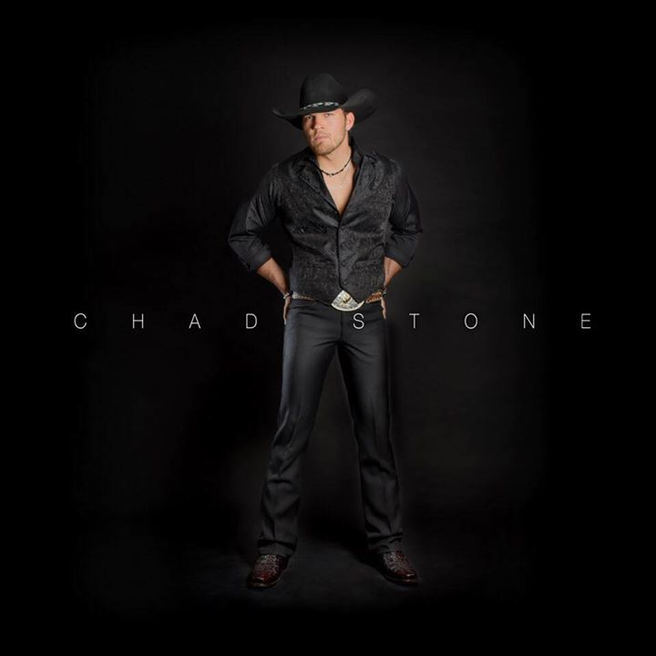 Chad Pfeifer Music Tour Dates
