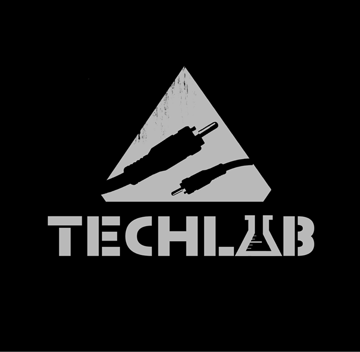 Techlabbooking Tour Dates