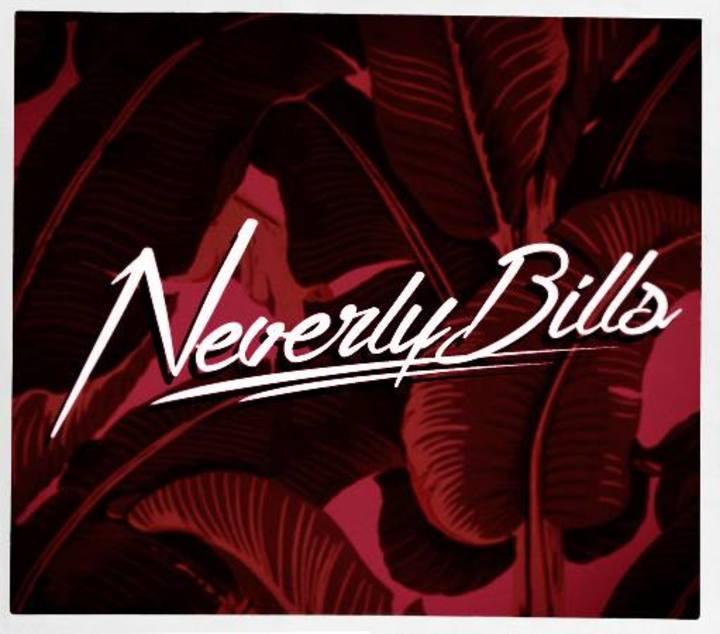 NEVERLY BILLS Tour Dates
