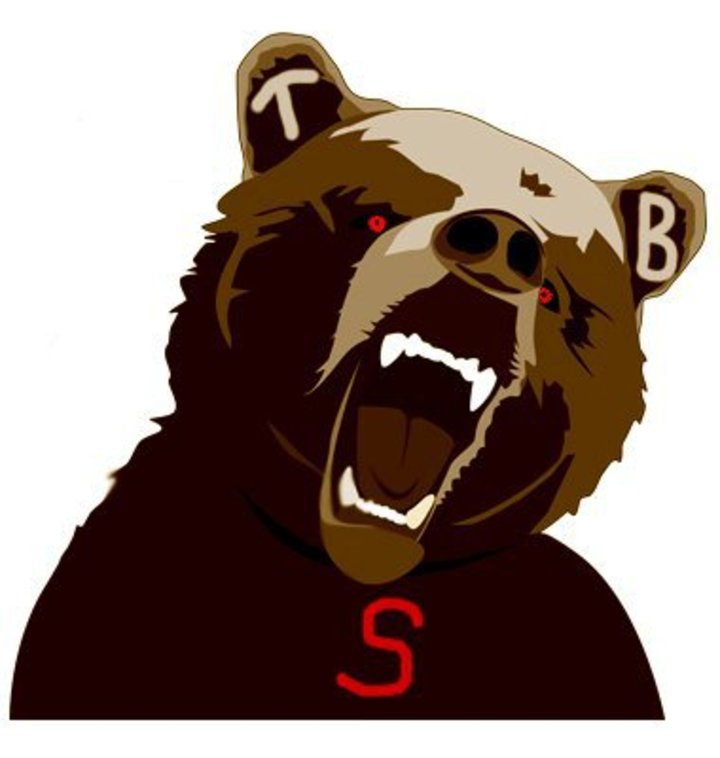 Teddy Bear Savage Tour Dates