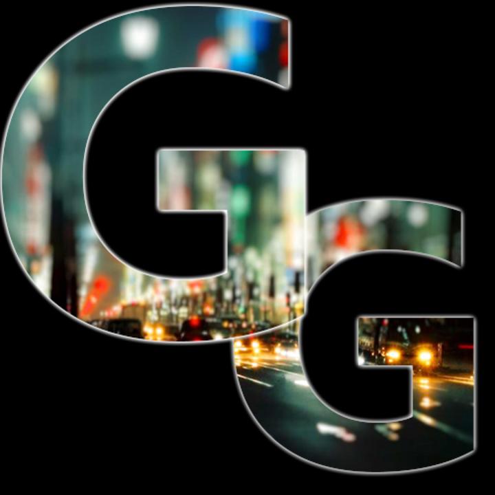 Garrett Garner Band Tour Dates