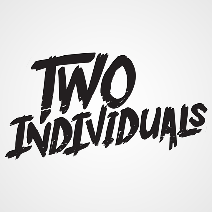 Two Individuals Tour Dates
