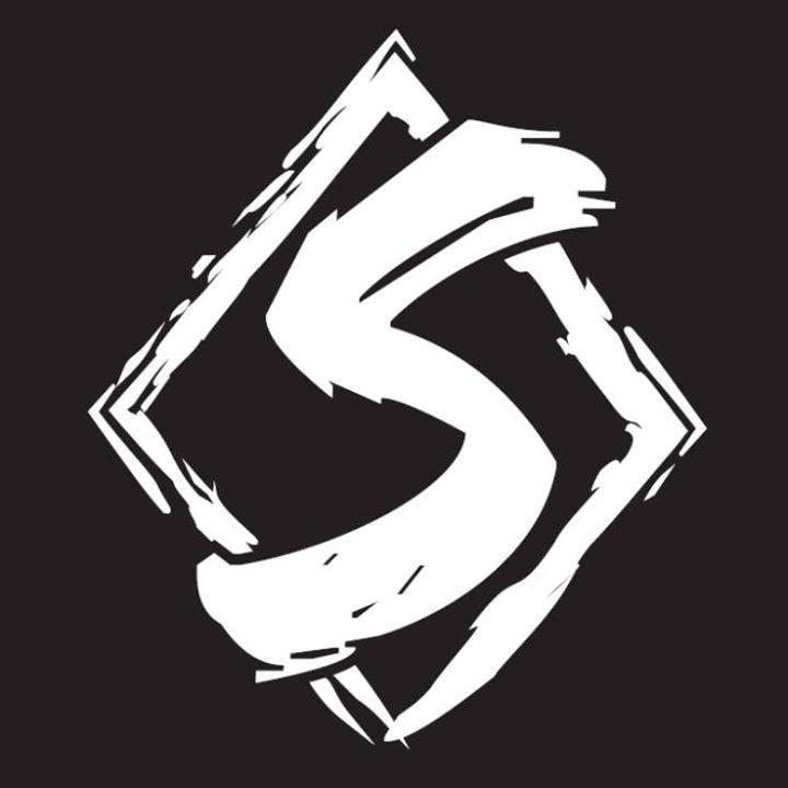 Svertexx Tour Dates
