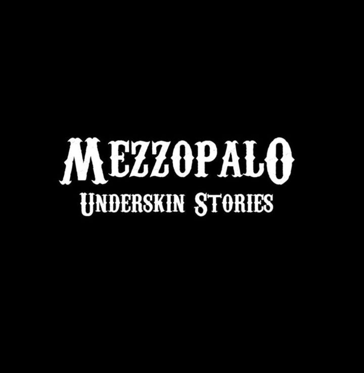Mezzopalo Tour Dates