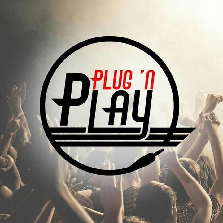 Plug 'n Play Tour Dates