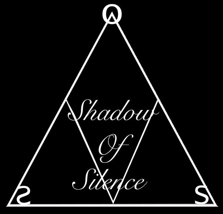 Shadow Of Silence Tour Dates