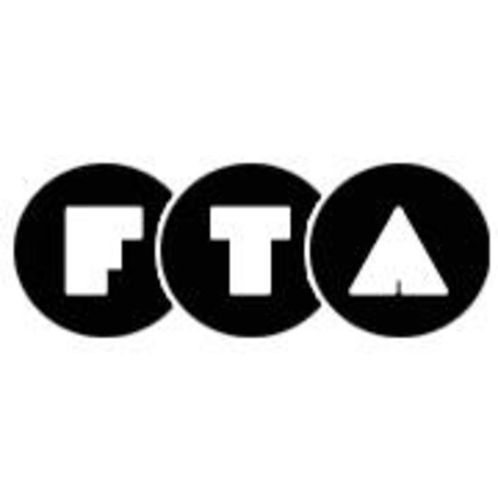 FTA Tour Dates