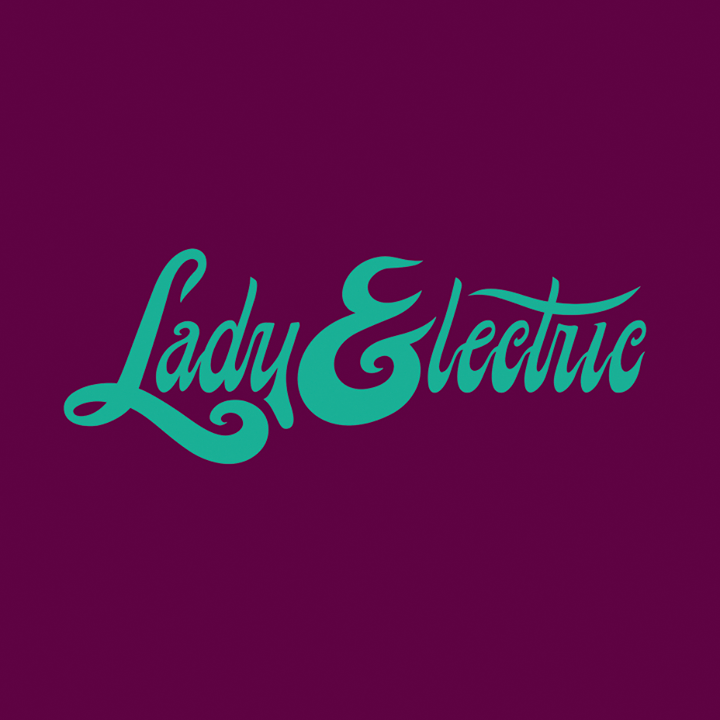 Lady Electric Tour Dates