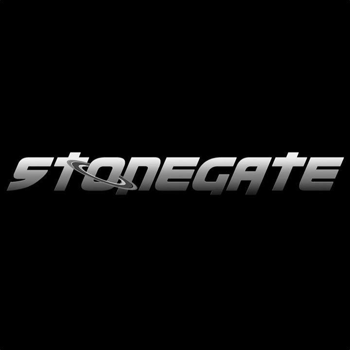 Stonegate Tour Dates